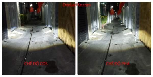 Chuyen buon ban si va le den pha led xe may chinh hang tai Tp hcm - 4