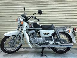 Chuyen mua ban Honda CD benly 50 90 125cc