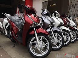 Cua Hang Anh Vu ban xe may ShXipoYazsatriaExAb Nhap moi 99 - 3