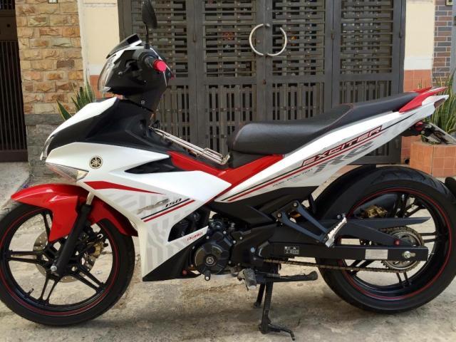 Cua Hang Xe May Dich Vu Cac San Pham Lien He 0905853273