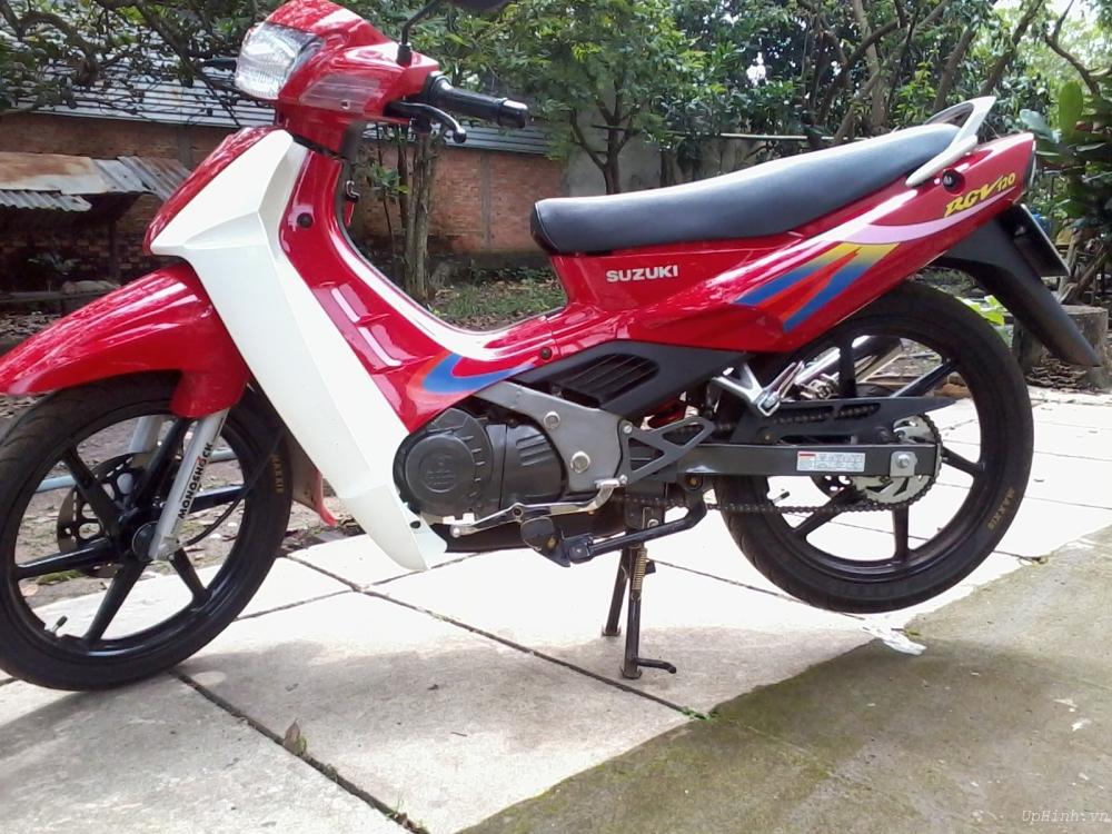 Cua Hang Xe May Dich Vu Cac San Pham Lien He 0905853273 - 3