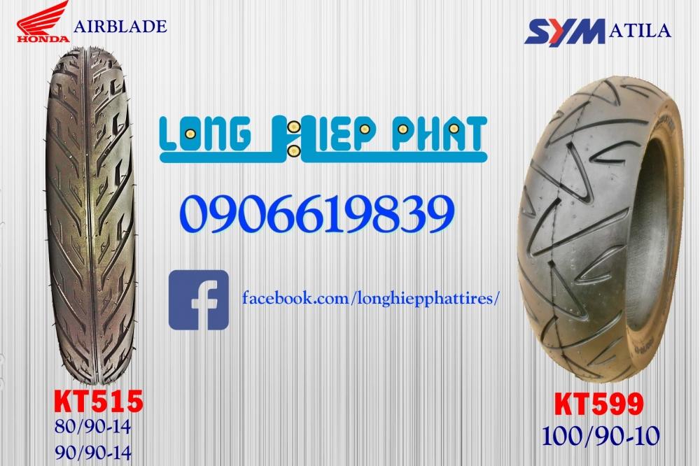 Dai ly phan phoi Vo Ruot Xe Dau Nhot LONG HIEP PHAT_0906619839 - 4