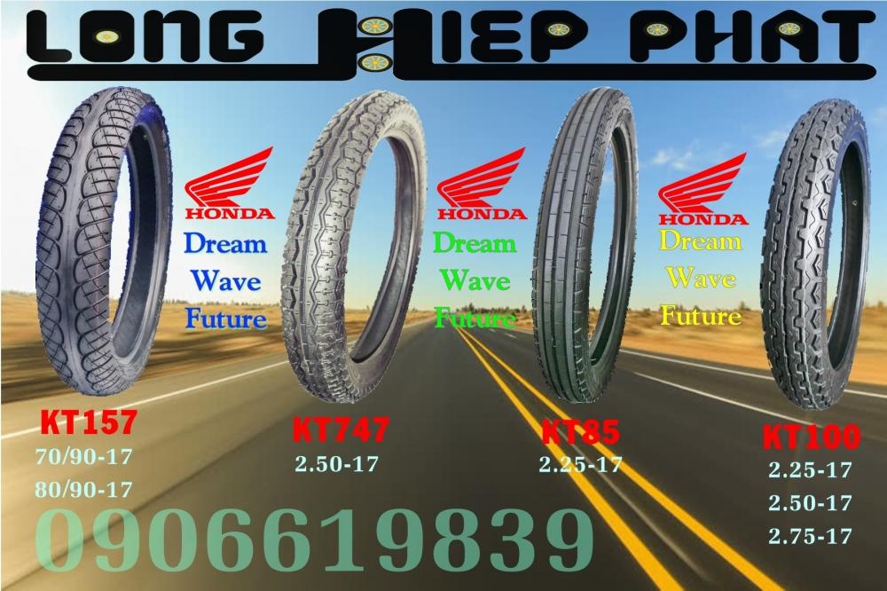 Dai ly phan phoi Vo Ruot Xe Dau Nhot LONG HIEP PHAT_0906619839 - 6