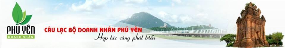 Dich vu mo cong ty thanh lap doanh nghiep dang ky kinh doanh tai Tuy Hoa Phu Yen