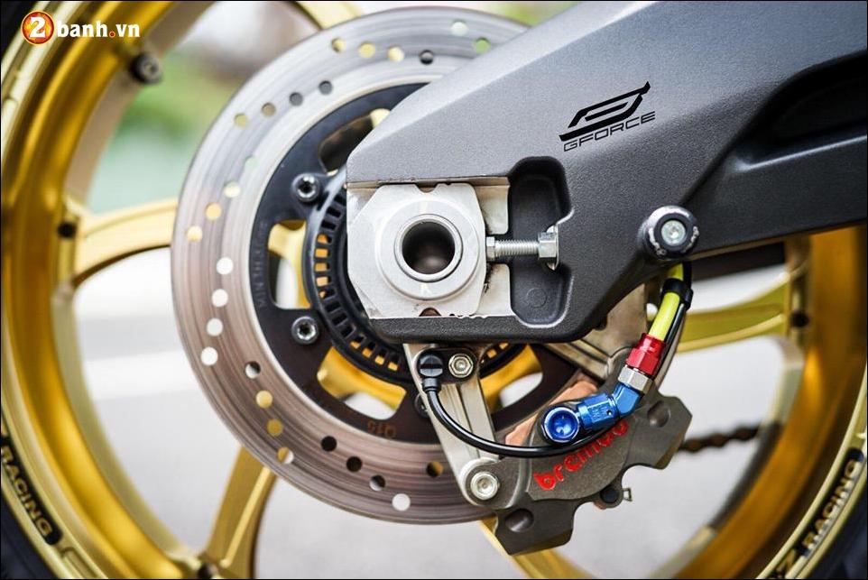 Ducati 899 Panigale do ke thua tinh hoa tu dan anh 1199 - 5