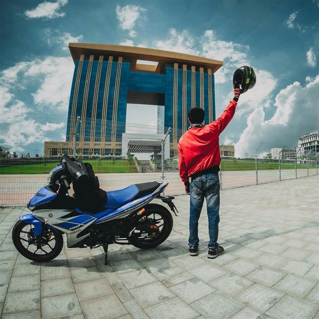 Ghim lai lien 9 diem den 200k dang HOT o Binh Duong - 19