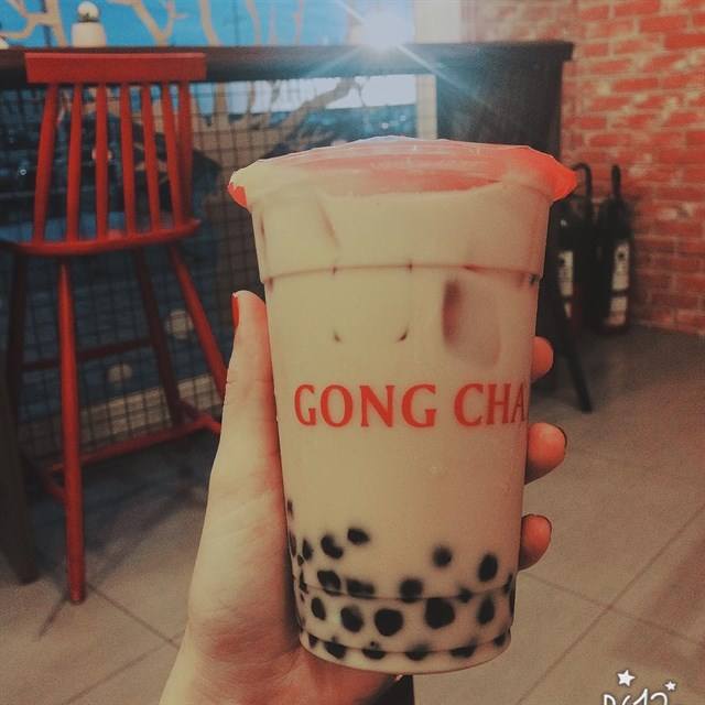 Ghim lai lien 9 diem den 200k dang HOT o Binh Duong - 29