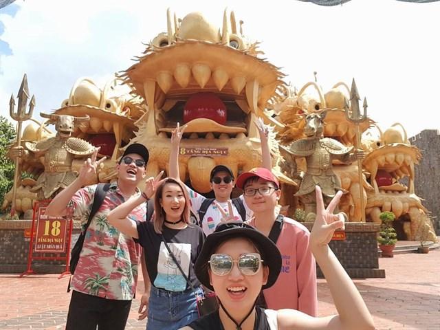 Ghim lai lien 9 diem den 200k dang HOT o Binh Duong - 31