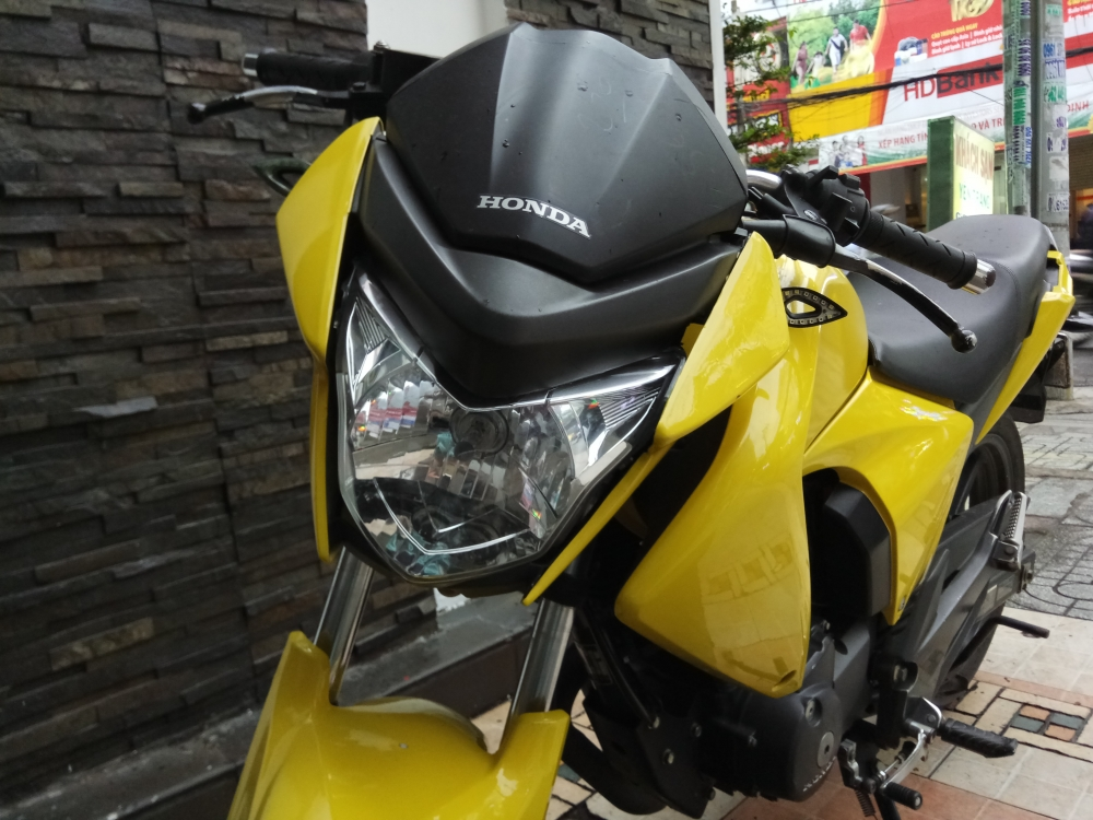 HONDA RR150 RR 150