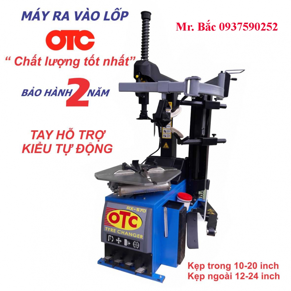 MAY RA VAO LOP MAY THAO VO RX570 GIA RE
