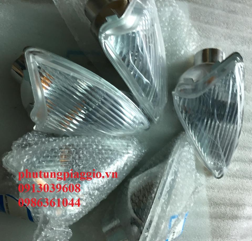 Phu Tung Piaggio HOA DA 429 Giai Phong LxLx VLibertyFlyZipETGTVespa C - 4