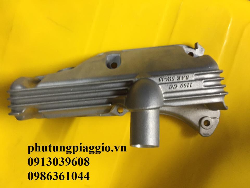 Phu Tung Piaggio HOA DA 429 Giai Phong LxLx VLibertyFlyZipETGTVespa C - 14