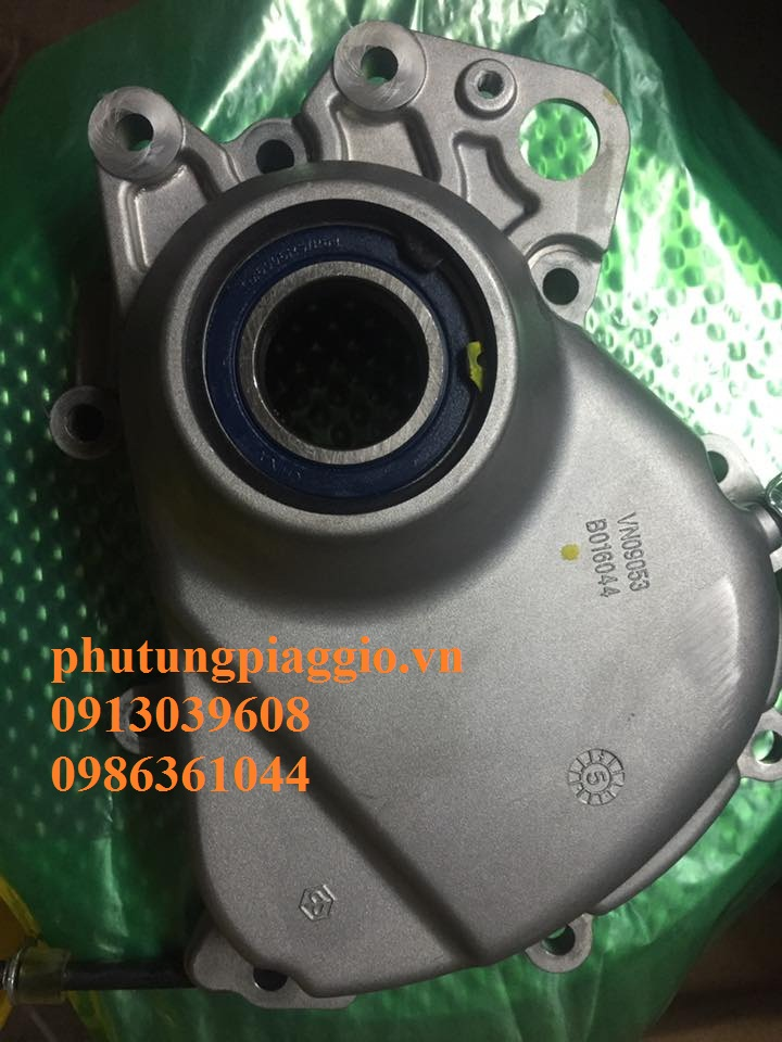 Phu Tung Piaggio HOA DA 429 Giai Phong LxLx VLibertyFlyZipETGTVespa C - 22