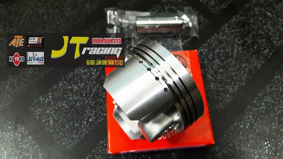 Piston nen 54mm FJN dau cao - 3