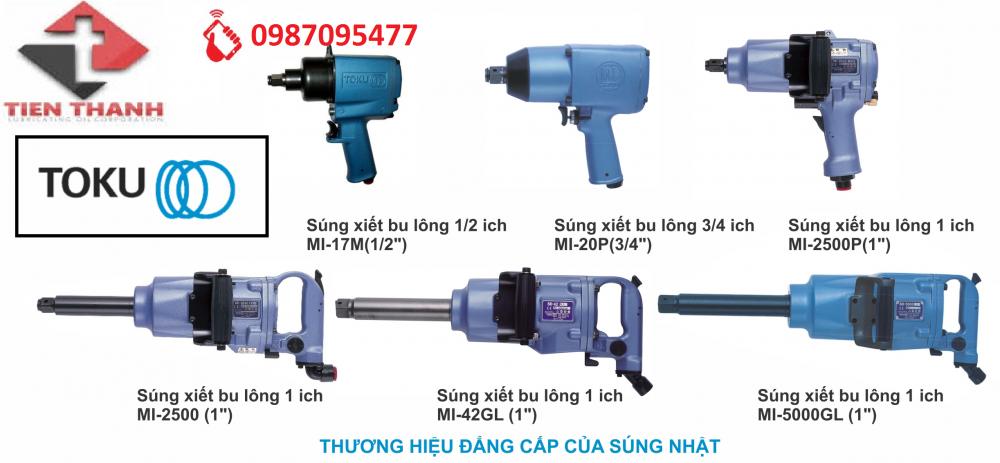 SUNG XIET BU LONG KHI NEN TOKU DANG CAP SUNG NHAT - 4