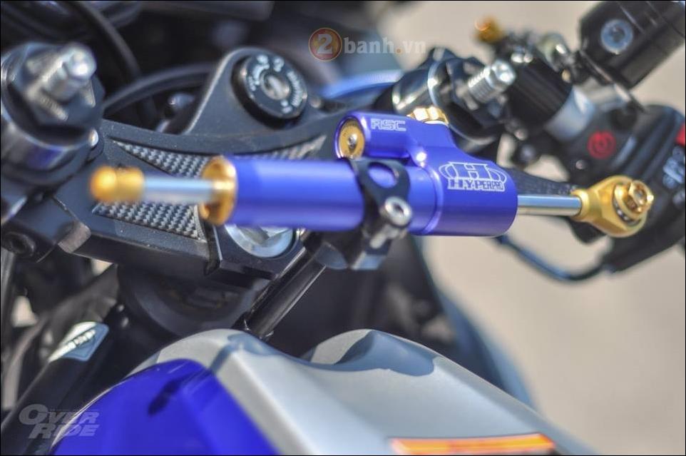 Yamaha R3 do mang phong cach thiet ke xung tam sieu xe - 11