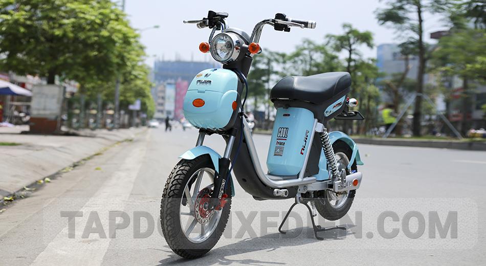 Nhung tieu chi de lua chon duoc xe dien chat luong - 2