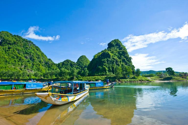 Kinh nghiem du lich Quang Binh Bi kip cho hanh trinh cua ban