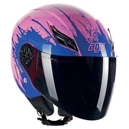 MT Store AGV 34 Blade Multi Too Fast