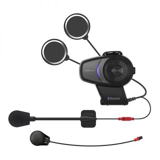 MT Store Tai Nghe Bluetooth Sena 10S - 2