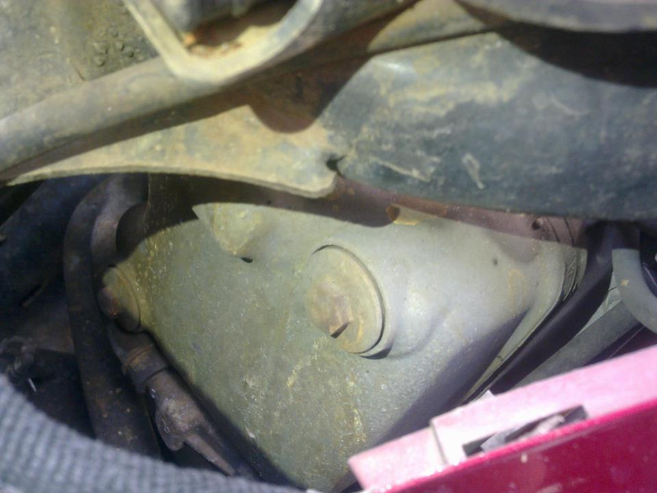Rao ban Honda Dylan150 nguyen thuy cuc tot dang dung on dinh 29P1199