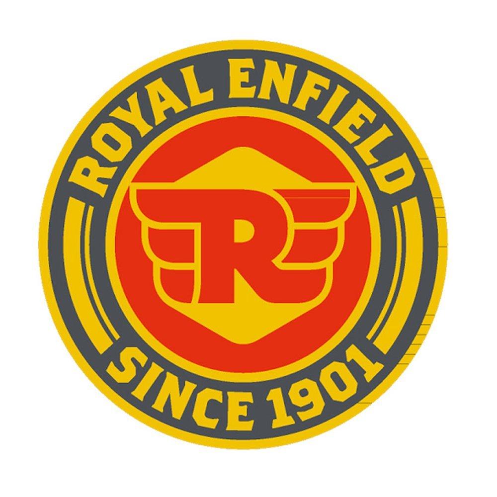 Royal Enfield Classic 500 Mau CHROME DEN LH NGUYEN QUANG CHAU 0938110708 - 6