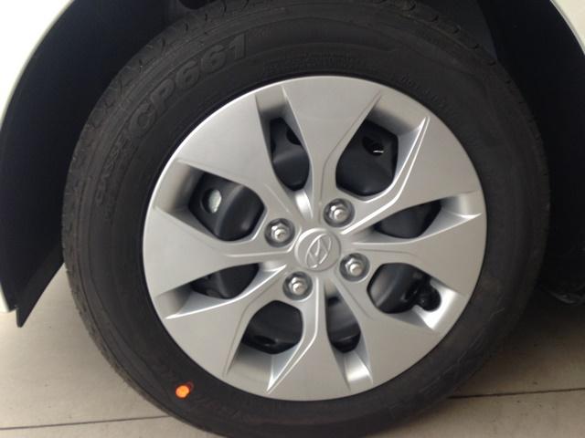 So huu Hyundai grand i10 2017 chi voi 99 trieu dong