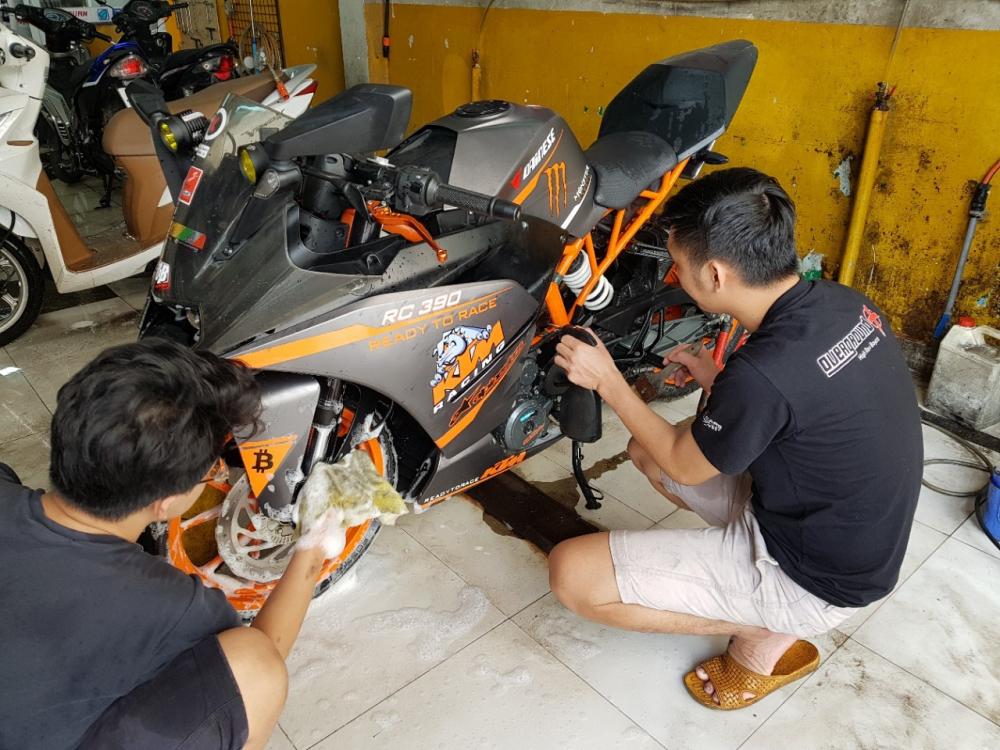 Shop2banhvn shop phu tung do choi xe may online mua sam tha ga khong lo ve gia
