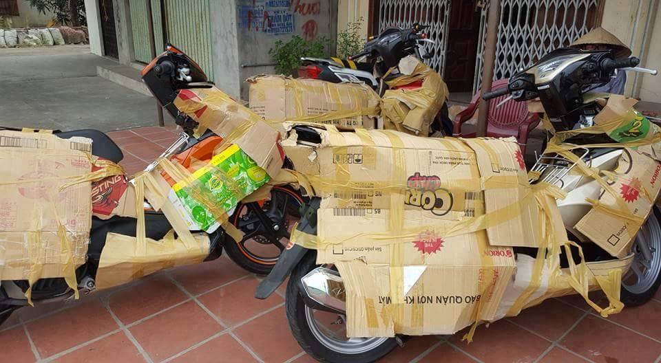 ban xe may nhap khau - 25
