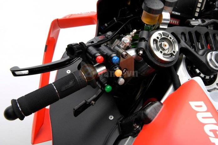 Can canh Ducati Desmosedici GP 2018 voi bo canh hoan toan moi - 14