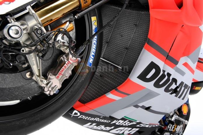 Can canh Ducati Desmosedici GP 2018 voi bo canh hoan toan moi - 18