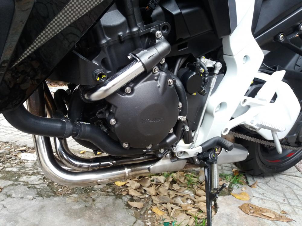 CB1000r ABS Xe moi 99 - 5