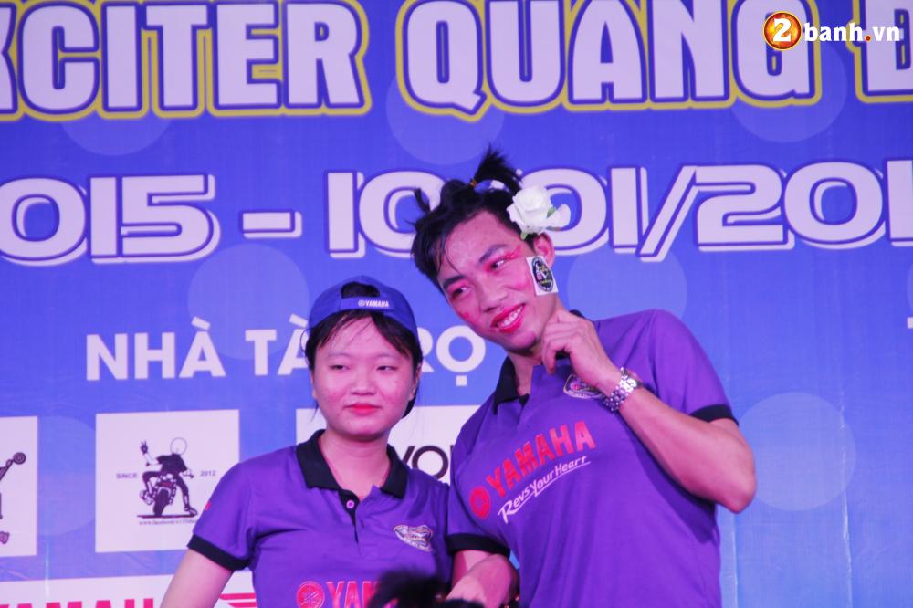 Club Exciter Quang Da mung sinh nhat lan III day hoanh trang - 17