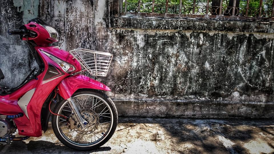 Future fi do sieu dep voi phong cach thai hong canh sen - 4