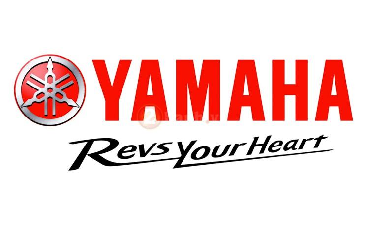 Nhan dien Logo Yamaha Motorcycle va Yamaha Musical
