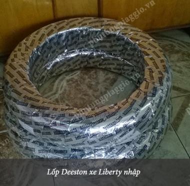 Bang gia lop Liberty cap nhat moi nhat T32018 tai Hoa Da - 7