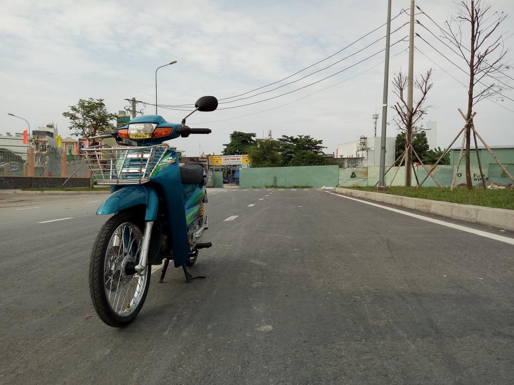 Wave 110 do Thanh qua nam 18 tuoi cua em - 3