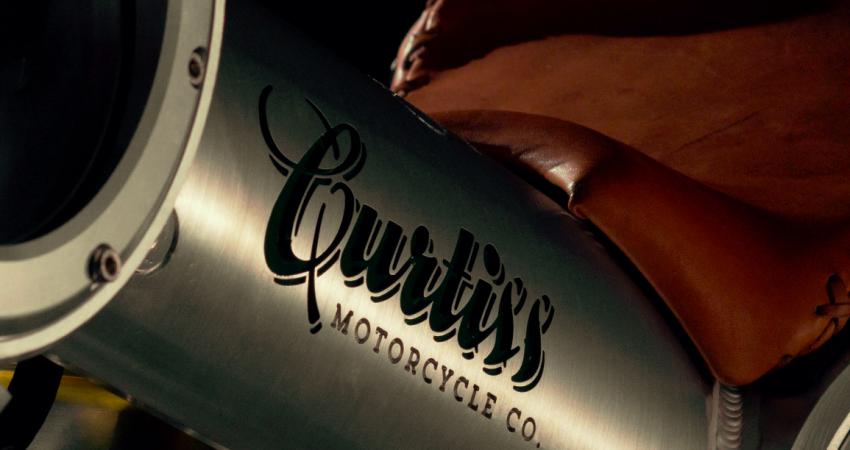 Curtiss Warhawk chiec xe ky niem khep lai chuong cuoi cho dong co dot trong - 5