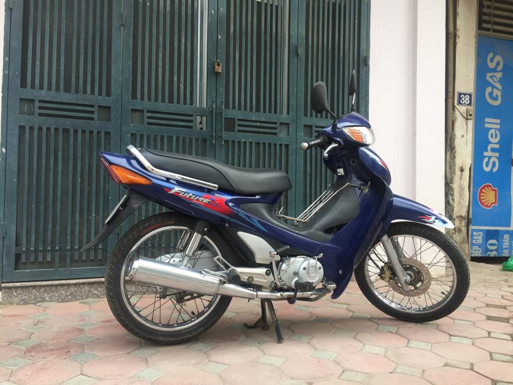FUTURE Thai Bien 29M Nguyen ban Chat luong - 2