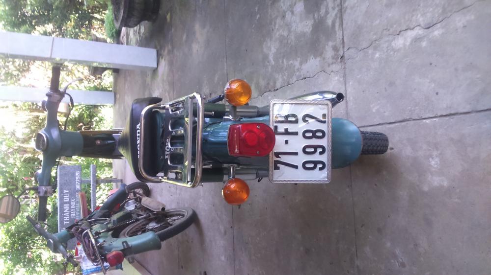 Honda Cub 81 zin suu tam lh01696255467