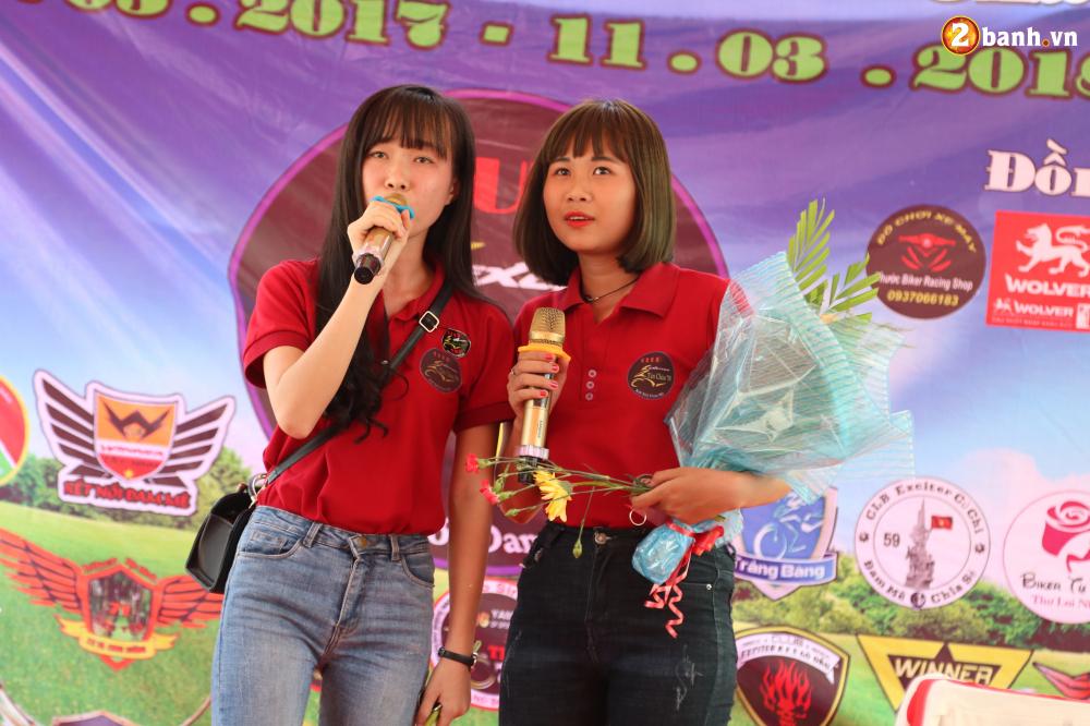 Club Exciter Tan Chau 70 mung sinh nhat lan I day hoanh trang - 34