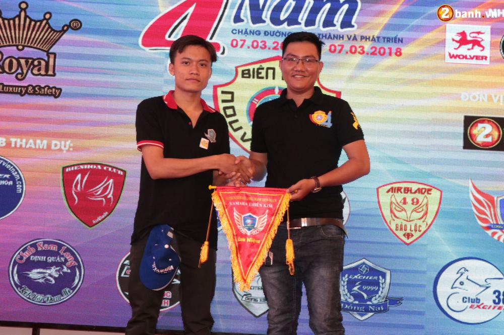 Club Nouvo Bien Hoa nhin lai chang duong 4 nam da qua - 26