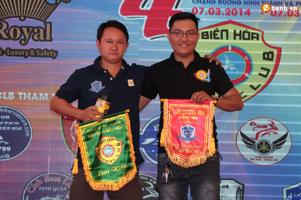 Club Nouvo Bien Hoa nhin lai chang duong 4 nam da qua - 27