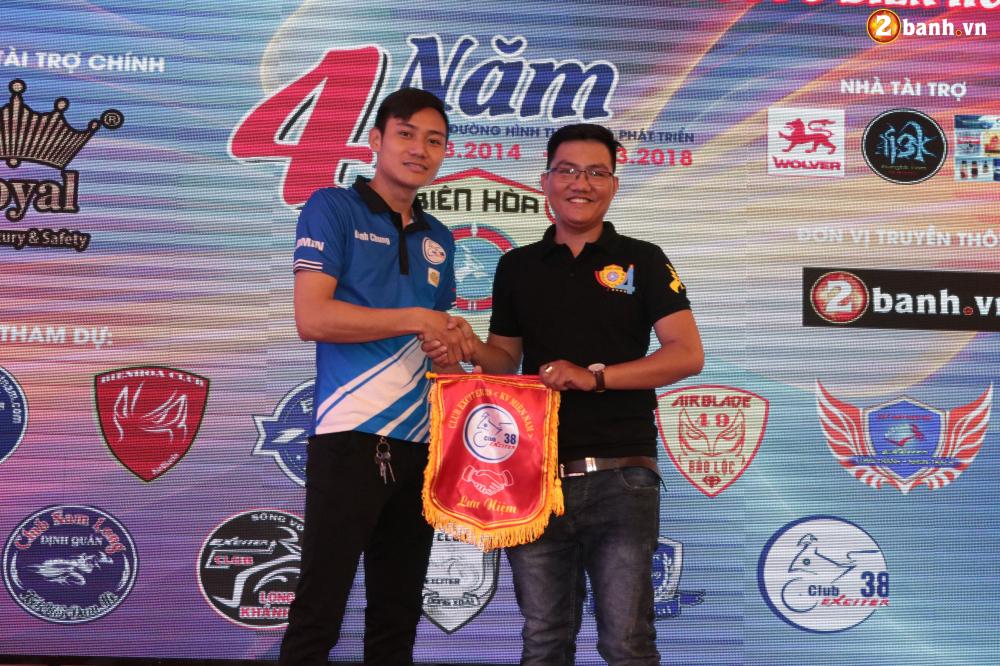 Club Nouvo Bien Hoa nhin lai chang duong 4 nam da qua - 29