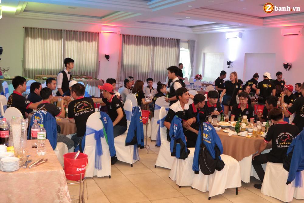 Club Nouvo Bien Hoa nhin lai chang duong 4 nam da qua - 30