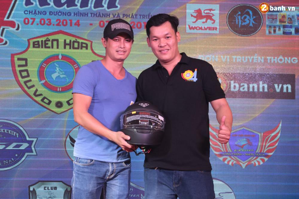 Club Nouvo Bien Hoa nhin lai chang duong 4 nam da qua - 39