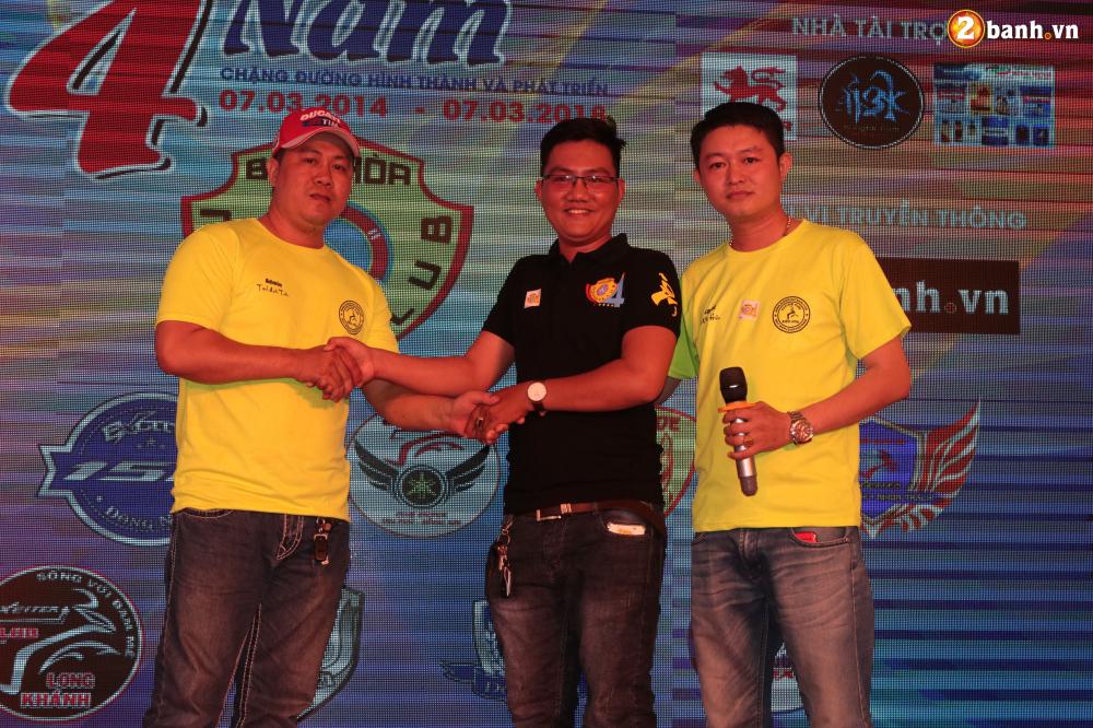 Club Nouvo Bien Hoa nhin lai chang duong 4 nam da qua - 41