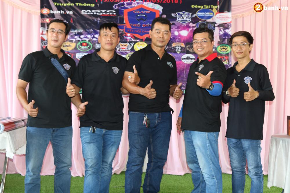 Club Winner Thu Duc nhin lai chang duong 1 nam da qua - 18