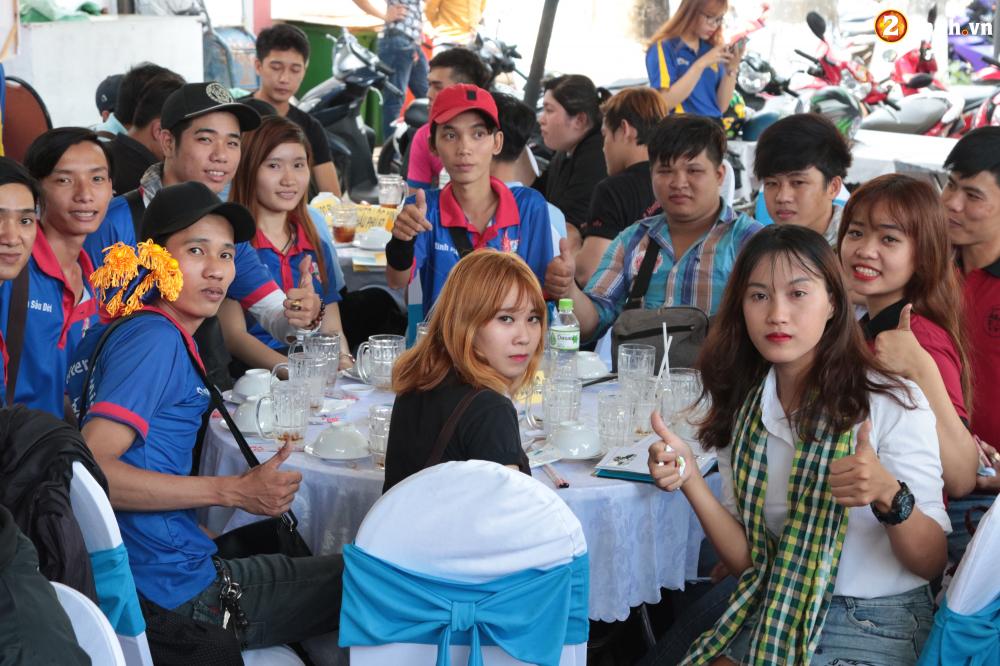 Club Winner Thu Duc nhin lai chang duong 1 nam da qua - 36