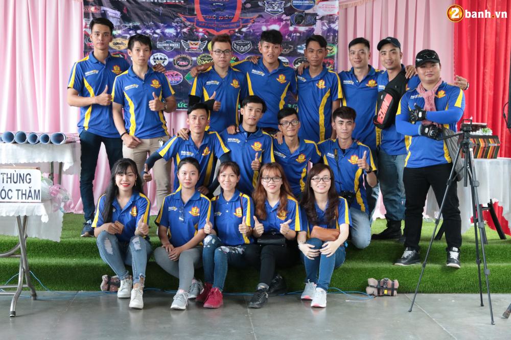 Club Winner Thu Duc nhin lai chang duong 1 nam da qua - 39